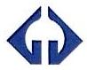 四川合信药业有限责任公司 最新采购和商业信息