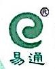 临沂市易通食品机械有限公司 最新采购和商业信息