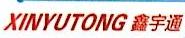 深圳市鑫宇通通讯设备有限公司 最新采购和商业信息