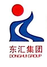 海南有色科技股份有限公司 最新采购和商业信息