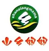 贵州山乡原生态农业开发有限公司 最新采购和商业信息