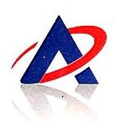 东风德纳车桥有限公司 最新采购和商业信息