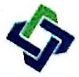 湖北省科技投资集团有限公司 最新采购和商业信息