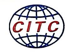 重庆国际贸易中心 最新采购和商业信息