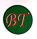 青岛宝泰织物有限公司 最新采购和商业信息