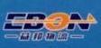 广东益邦物流有限公司 最新采购和商业信息