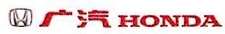 深圳市深业汽车贸易有限公司 最新采购和商业信息
