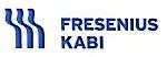 费森尤斯卡比健源(长沙)医疗科技有限公司