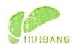 齐齐哈尔汇邦商贸有限公司 最新采购和商业信息