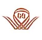 石家庄鸿伟纺织有限责任公司 最新采购和商业信息