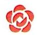 南京银行股份有限公司江都支行 最新采购和商业信息