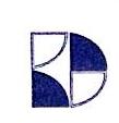 北京海贸隆德商贸有限公司 最新采购和商业信息