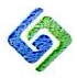 北京国电龙源环保工程有限公司 最新采购和商业信息