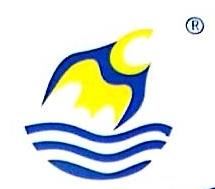 湖北雨晴防水工程有限公司 最新采购和商业信息