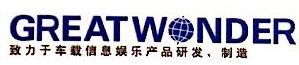 深圳市伟业神州科技有限公司 最新采购和商业信息