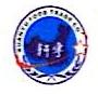 广州市轩宇食品贸易有限公司 最新采购和商业信息