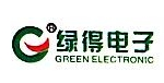 深圳市绿得电子有限公司
