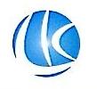广东灵科思达通信网络有限公司 最新采购和商业信息