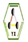 寿光研新化工技术有限公司 最新采购和商业信息
