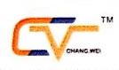 东莞市长威模具钢材有限公司 最新采购和商业信息
