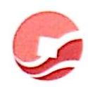 深圳市鸿尊易融实业发展有限公司 最新采购和商业信息