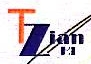 平湖天姿服饰有限公司 最新采购和商业信息
