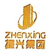 郑州兴和置业有限公司 最新采购和商业信息