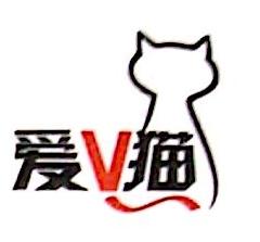 深圳云飞渡网络科技有限公司 最新采购和商业信息