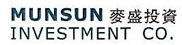 深圳市麦盛资产管理有限公司 最新采购和商业信息