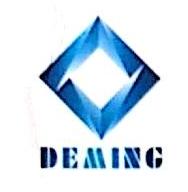 梧州市德铭装饰工程有限公司 最新采购和商业信息