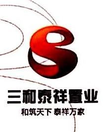 安徽三和泰祥置业有限公司 最新采购和商业信息