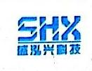 深圳市盛泓兴科技有限公司 最新采购和商业信息