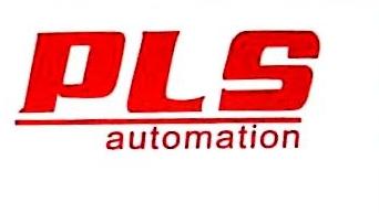 东莞市雅进自动化设备有限公司 最新采购和商业信息
