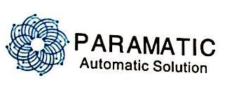 上海帕莱自动设备有限公司 最新采购和商业信息