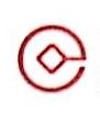 深圳陆羽基金管理有限公司济南分公司 最新采购和商业信息