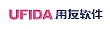 厦门科友软件有限公司 最新采购和商业信息