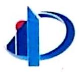 广州雄日国际货运代理有限公司 最新采购和商业信息