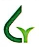 锦乔生物科技有限公司 最新采购和商业信息