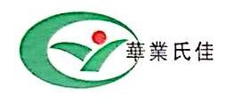 淮安市华业氏佳粮油食品有限公司 最新采购和商业信息