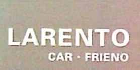 莱芜市老人头汽车服务有限公司 最新采购和商业信息