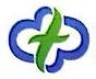 上海捷承医院投资管理有限公司 最新采购和商业信息