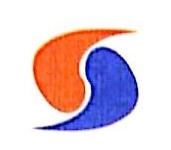 上海商宇文化传播有限公司 最新采购和商业信息