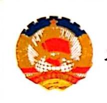 天津畅坤金属制品贸易有限公司 最新采购和商业信息