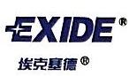 郑州鸿飞商贸有限公司 最新采购和商业信息