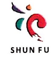 上海顺福印务有限公司 最新采购和商业信息