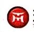 高唐天马燃气有限公司 最新采购和商业信息