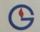 广东誉丰能源有限公司 最新采购和商业信息
