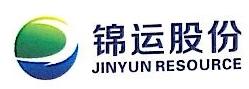 浙江锦运再生资源有限公司 最新采购和商业信息