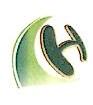 杭州诚昊丝绸服饰有限公司 最新采购和商业信息
