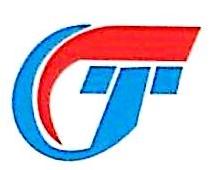 宜昌国诚运输有限责任公司 最新采购和商业信息